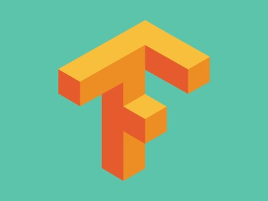 google-tensor-flow-logo-S-1024x768