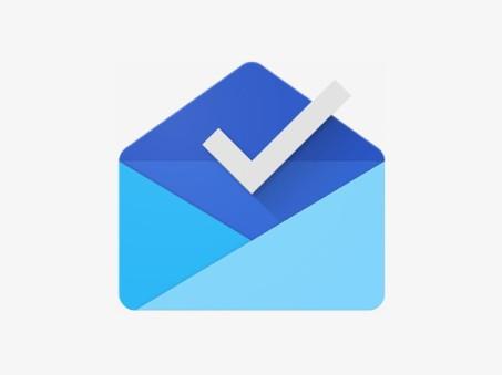 inbox-lead-582x436