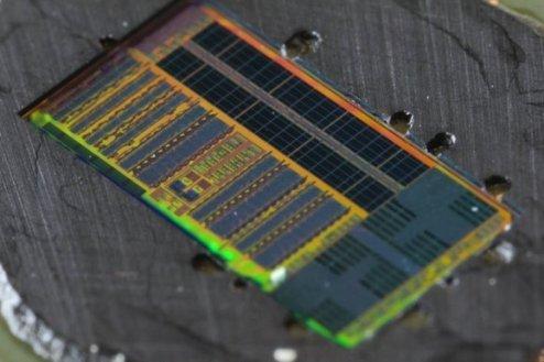 light-processor-100635242-large