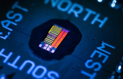 photonic-processor-university-of-colorado