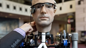 http://www.cbc.ca/news/business/are-robotic-smart-machines-behind-the-jobless-recovery-1.2326104