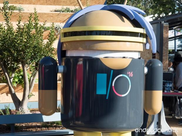 google-io-2016-bugdroid.jpg