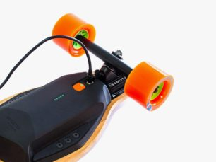 boosted-charging-1-582x437