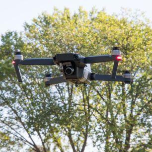 dji-mavic-pro-drone-2566-0