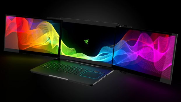 Razer-Valerie-_-featured-640x360@2x.jpg
