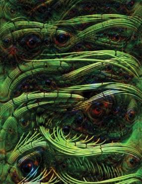 deepdream1