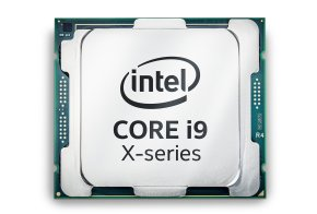 Intel+Core+i9+x+series.jpg