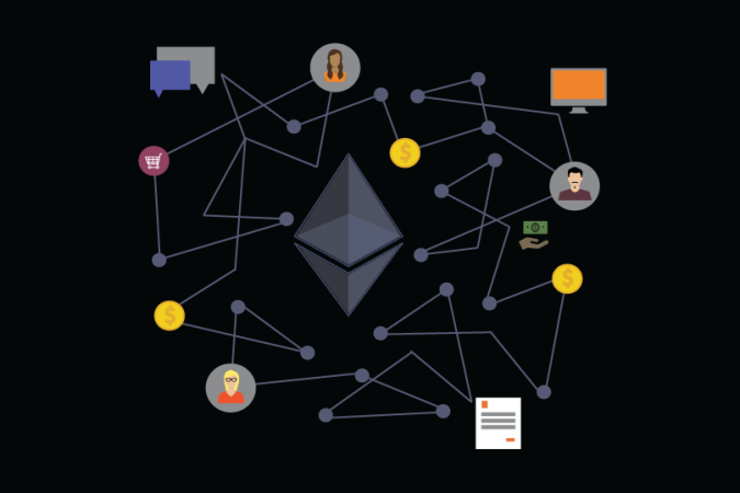 Ethereum_large-1.png